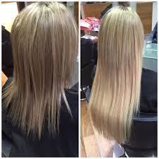 hair extensions in hair hair extensions melanie wiltshire