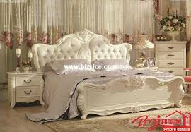 french bedroom sets carisa info