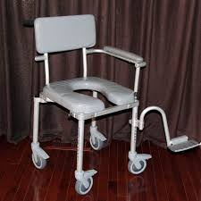 furniture home transfer shower chair shower chairs walmart