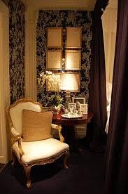 Ralph Lauren Bedrooms by 152 Best Ralph Lauren Home Decor Images On Pinterest Ralph