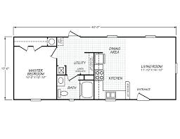modular homes prices and floor plans modular homes plans rudranilbasu me