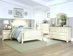 kids bedroom set clearance white kids bedroom furniture bedroom decoration kids bedroom