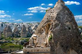 koza cave hotel updated 2017 prices u0026 reviews goreme