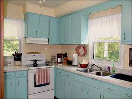 100 finishing kitchen cabinets ideas simple refinish