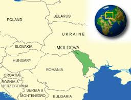 where is moldova on the map moldova facts culture recipes language government