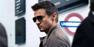 jeremy renner hairstyle why jeremy renner has serious issues with mission impossible