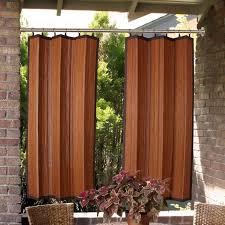 Different Types Of Curtain Rails 17 Parasta Ideaa Types Of Curtains Pinterestissä