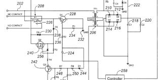 thesamba com type 1 wiring diagrams and vw beetle diagram kwikpik me