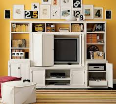 Living Room Organization Ideas Diy Living Room Storage Free Home Decor Oklahomavstcu Us