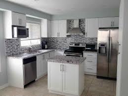 home design subway tile patterns backsplash backsplashes glass