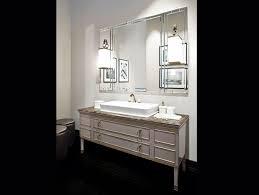 Art Deco Bathroom Lighting Fixtures by Lutetia L11 Luxury Italian Art Deco Bathroom Vanity In Taupe Wood