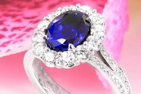 Sapphire Wedding Rings by Unique Engagement U0026 Wedding Rings By Knox Jewelers Minneapolis