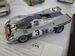 porsche 917 kit car 917k the crittenden automotive library