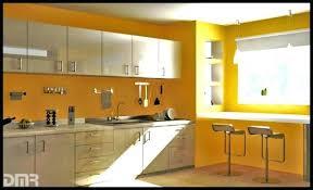 couleur de cuisine idee couleur cuisine excellent couleur pour cuisine tendance u ides