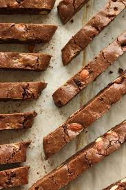 19 best food biscotti recipes to try images on pinterest lemon
