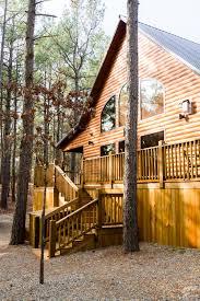 time well wasted u2014 lakewood luxury cabins