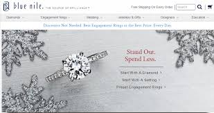 happy couples don u0027t buy diamonds online the way they used to