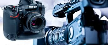 photography and videography e media and photography lekki hub