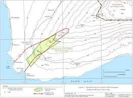 Kahului Airport Map Geothermal Potential Areas Maui County Alliance Of Maui