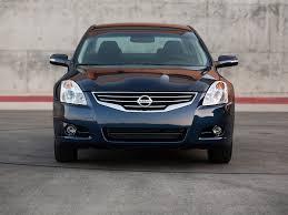 nissan altima front wheel drive nissan altima specs 2007 2008 2009 2010 2011 2012