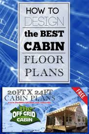 16x20 floor plans perfect floor plan this 20ft x 24ft off grid cabin floor plan is