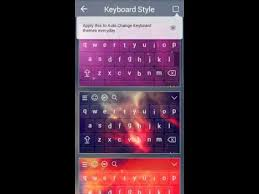 my photo keyboard android apps on google play