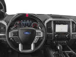 new 2018 ford f 150 raptor for sale denver co parker f1241972