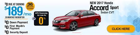target culpeper va black friday deals honda dealer chantilly va new u0026 used cars near washington dc honda