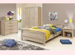 bedroom winsome bright and ergonomic furniture for modern teen