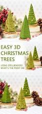 3528 best craft craft tutorials images on pinterest craft
