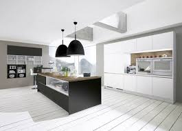 disposition cuisine disposition idéale pour votre cuisine