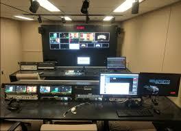 picture studio new media studio umbc