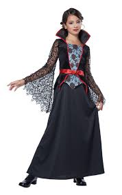 vampire costumes that won t take a bite from your wallet 115 low