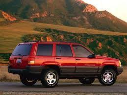 96 jeep laredo best 25 jeep grand zj ideas on 2003 jeep