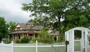 Bed And Breakfast In Texas Granbury Tx Bed Breakfast Texas B U0026b Inn Lake Lodging Baker St