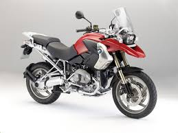 bmw r 1200 gs specs 2010 2011 autoevolution