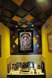 Puja Room Designs 83 Best Pooja Room Images On Pinterest Puja Room Hindus And