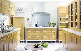 high end modern design italian custom wood country kitchen white