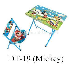 kids fold up table and chairs kids fold up table and chairs stgrupp com