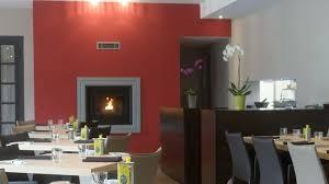 cote cuisine carnac côté cuisine adresse à carnac pour moins de 30 euros l