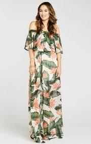 hawaiian print maxi dresses hawaiian u0026 tropical clothing