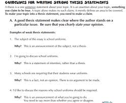write a good thesis statement pay for my law papers essays on god and morality popular