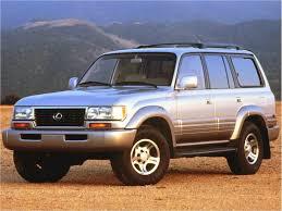 lexus lx450 for sale in pakistan lexus lx450 research new u0026 used lexus lx 450 suvs automotive