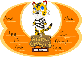 Animal Crossing Meme - katia animal crossing meme by dirosso on deviantart
