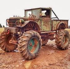 1940 power wagon https www electricturtles com collections