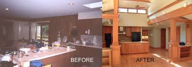 70s House Remodel Before And After Affordable Architecture For Everyone 70 U0027s Ranch Before U0026 After