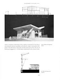 House Elevation Dimensions by An Affordable Sustainable House William Sherman Architect