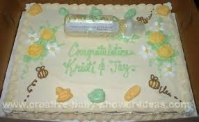 baby shower cake photo galley lots of great ideas
