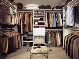 Bedroom Closet Space Saving Ideas Wooden Closet Designs Zamp Co