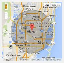 hialeah gardens park location photos of hialeah gardens top dog dumpster rental in hialeah fl call 305 328 9544